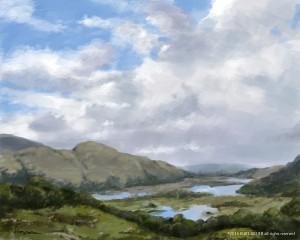 Dreier landscape 6x4 2