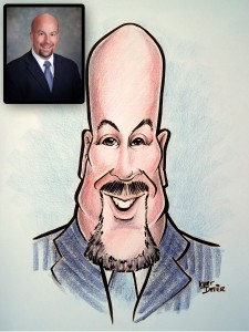 Mike Bryan Caricature (1)