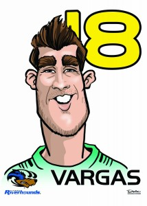Vargas Final